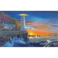 painting-by-number-adult-large-waterside-lighthouse2