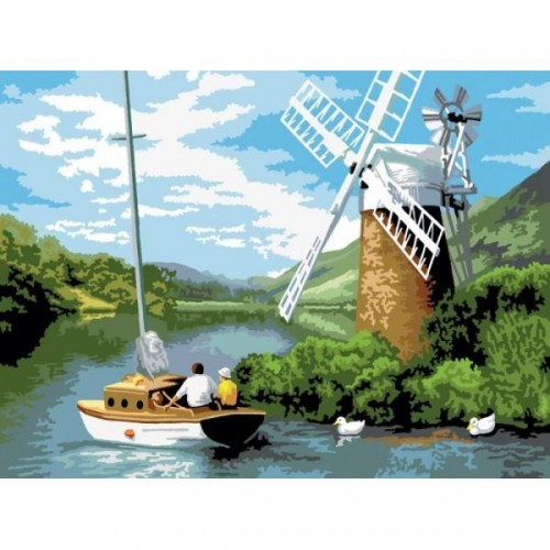painting-by-number-adult-large-windmill-on-the-river1