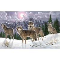 painting-by-number-adult-large-wolves