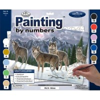 painting-by-number-adult-large-wolves2