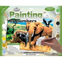 painting-by-number-junior-large-african-animals2