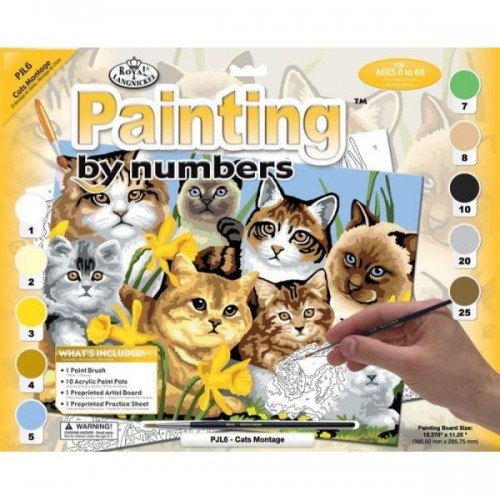 painting-by-number-junior-large-cats-montage2