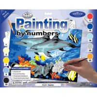 painting-by-number-junior-large-dolphins1