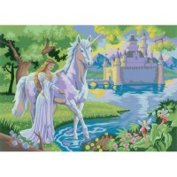 painting-by-number-junior-large-fairy-castle