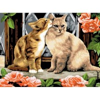 painting-by-number-junior-large-kissing-kittens