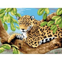 painting-by-number-junior-large-leopard-in-tree1