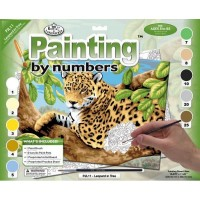 painting-by-number-junior-large-leopard-in-tree2