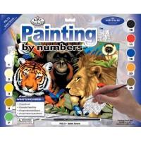 painting-by-number-junior-large-safari-scene2