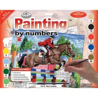 painting-by-number-junior-large-show-jumping2