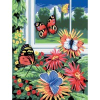 painting-by-number-junior-small-butterflies