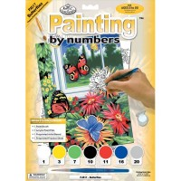 painting-by-number-junior-small-butterflies2