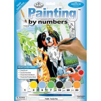 painting-by-number-junior-small-family-pets2