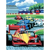 painting-by-number-junior-small-grand-prix