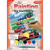 painting-by-number-junior-small-grand-prix2