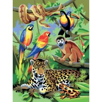painting-by-number-junior-small-jungle-scene