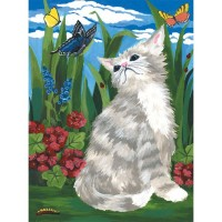 painting-by-number-junior-small-kitten_butterflies1