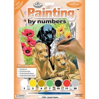 painting-by-number-junior-small-labrador-puppies2