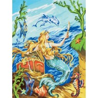 painting-by-number-junior-small-mermaid