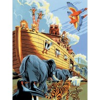 painting-by-number-junior-small-noah-s-ark