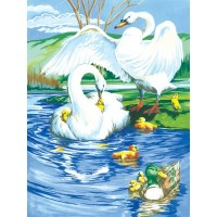 painting-by-number-junior-small-on-the-pond