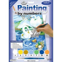 painting-by-number-junior-small-on-the-pond2