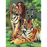 painting-by-number-junior-small-tigers