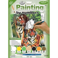 painting-by-number-junior-small-tigers2