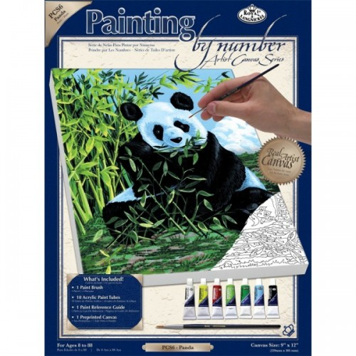 panda-painting-by-numbers-small-canvas