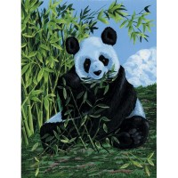 panda-painting-by-numbers-small-canvas1