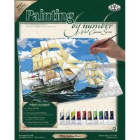 sailing-ships-painting-by-numbers-large-canvas
