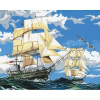 sailing-ships-painting-by-numbers-large-canvas1