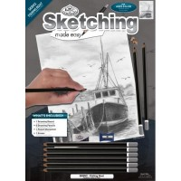 sketching-made-easy-fishing-boat2