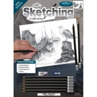 sketching-made-easy-fishing-pier2