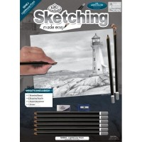 sketching-made-easy-lighthouse-point2