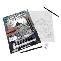sketching-made-easy-old-country-barn1
