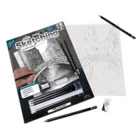 sketching-made-easy-venice-bridge1