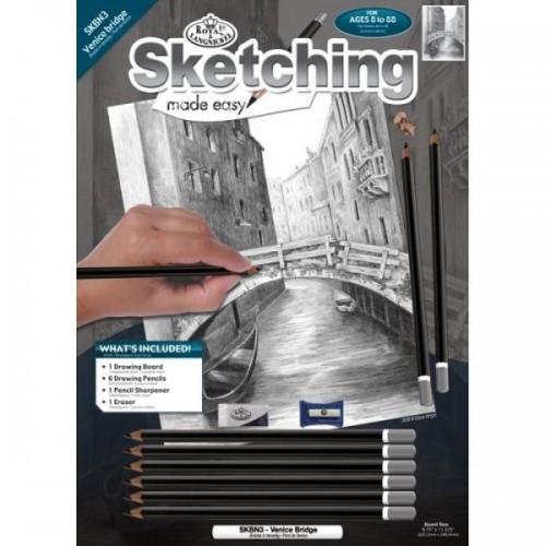sketching-made-easy-venice-bridge2