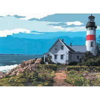 the-lighthouse-painting-by-numbers-large-canvas1