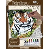 tiger-in-hiding-painting-by-numbers-small-canvas