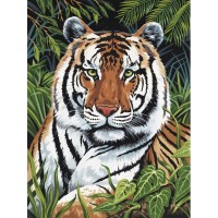 tiger-in-hiding-painting-by-numbers-small-canvas1