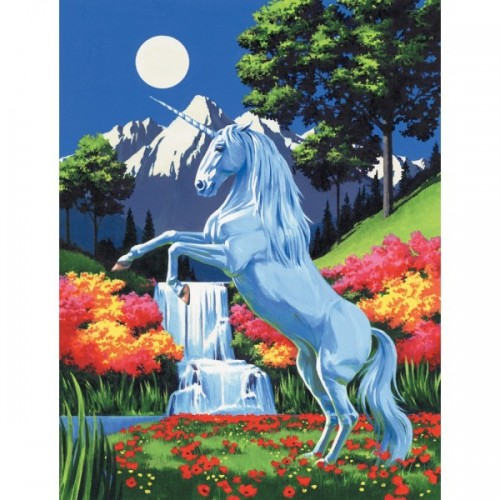 unicorn-painting-by-numbers-small-canvas1