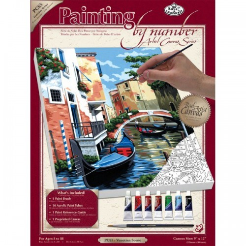 venetian-scene-painting-by-numbers-small-canvas