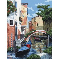 venetian-scene-painting-by-numbers-small-canvas1