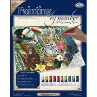 zoo-montage-painting-by-numbers-large-canvas
