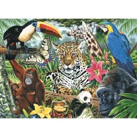 zoo-montage-painting-by-numbers-large-canvas1