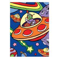 Set-pictura-pe-numere-pentru-copii,-MFP10-Spatiul-cosmic-
