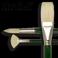Regis Royal Brush