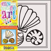 DCDA-202 sasiu-pe-panza-can-do-art-seashells