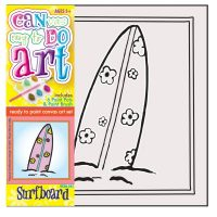 DCDA-203 sasiu-pe-panza-can-do-art-surfboard