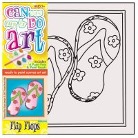 DCDA-204 sasiu-pe-panza-can-do-art-flip-flops